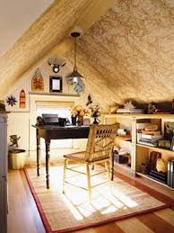choosing the right attic lighting ideas wonderful attic home office lighting ideas with natural light natural lighting home office