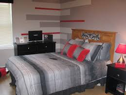 teens room design bedroom furniture teenage ornament space architectural pertaining to teens room grey teens bedroom furniture teenage guys