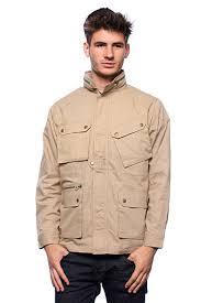 Купить <b>куртку Huf</b> Field Coat Khaki (090911huf02) в интернет ...