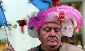 Картинки по запросу украинский гомосек