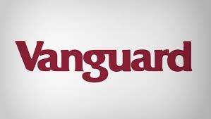 Image result for vanguard