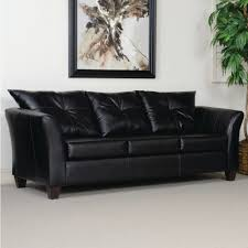 Upholstery Living Room Furniture Serta Upholstery Living Room Collection Reviews Wayfair