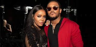 Romeo & Angela Dating Rumors: Are They Back Together? | Heavy ...