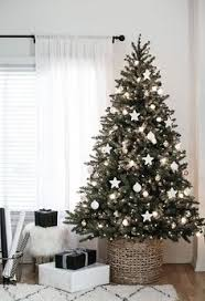 186 Best <b>Black</b> and white CHRISTMAS images | White christmas ...