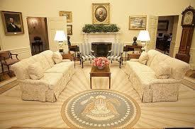 president george w bush sunburst oval office rug bill clinton oval office rug