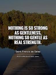 Saint Francis De Sales Quotes & Sayings (71 Quotations) via Relatably.com