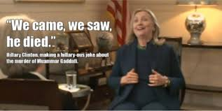 Image result for Hillary as Hegemon