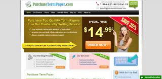 purchase college papers waimeabrewing com if you want to buy custom college research papers do it now the attendants of our customer support service are