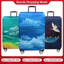 <b>чехол для чемодана</b> — купите <b>чехол для чемодана</b> с бесплатной ...