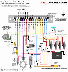 2006 chevy bu radio wiring diagram 2006 image 2016 chevy bu speaker wiring diagram wirdig on 2006 chevy bu radio wiring diagram