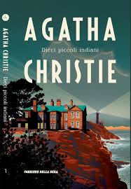 and then there were none agatha christie wiki fandom powered and then there were none agatha christie wiki fandom powered by wikia