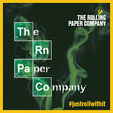 no rolling papers help  no rolling papers help