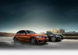 2 <b>Series</b> Overview   <b>BMW</b> USA