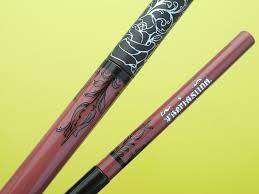 Kat Von D <b>Everlasting</b> Liquid Lipstick - жидкая матовая помада ...