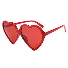 Clearance Bestoppen Women's Sunglasses,Ladies Classic Artificial ...