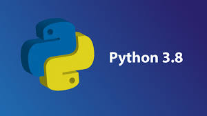 <b>My Favorite</b> New Features in Python 3.8 - Towards Data Science
