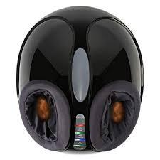 IDODO Shiatsu Foot Massager Machine with Heat ... - Amazon.com