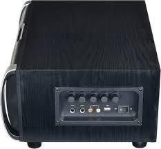 <b>Музыкальный центр Hyundai</b> H-MAC 120 серый купить в ...