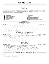 interests to put on resume examples resimplify co images list hobbies write resume examples of interests on a resume