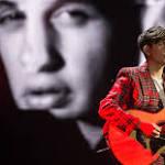 X Factor 11, Gabriele Esposito: «Rita Bellanza? Sopravvalutata ...
