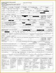 police report sample cook resume 7 police report sample