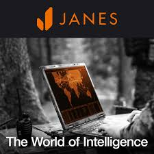 The World of Intelligence