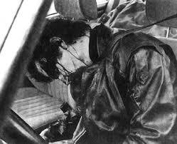 「1979, Jacques René Mesrine killed」の画像検索結果