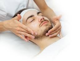 <b>Rejuvenating Facial</b> | <b>Hand</b> and Stone