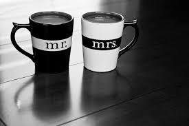 Resultado de imagen de cafe blanco y negro