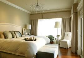designer bedroom curtains modern bedroom custom curtains picture d house free d house