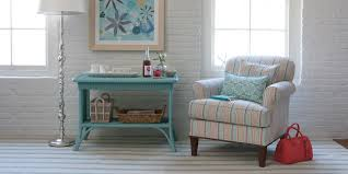 white coastal furniture coastal style furniture stores home decoration club cottage florida house design accent couches bedroommarvelous conference chair ikea office pes gorgeous