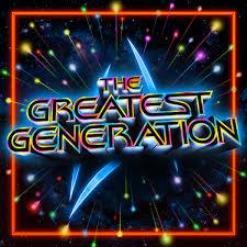 The <b>Greatest</b> Generation | Maximum <b>Fun</b>