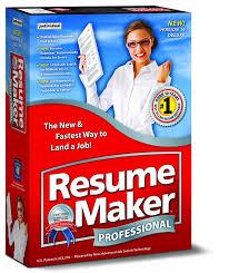 com resumemaker professional deluxe