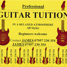 <b>ZZ TOP Blues</b> Backing Track in G.London Guitar Academy, Guitar ...