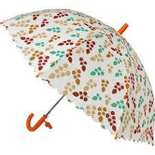 Купить женские <b>зонты</b> до 1000 рублей в интернет-магазине ...
