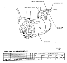 wiring diagram for 1955 chevy bel air ireleast info 1955 chevy voltage regulator wiring diagram 1955 wiring wiring diagram