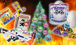 Ten <b>stupid toys</b> your kids don't need for Christmas | The Spinoff