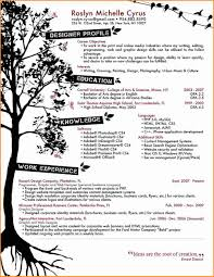 graphic design cv the best invoice template architectural designs house plans kerala chief designer resume chief