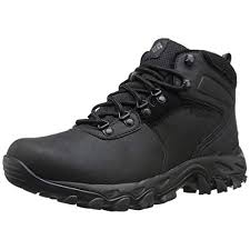 <b>Men's Winter Hiking Boots</b> for Snow: Amazon.com