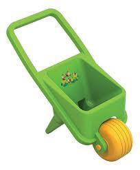 Детские наборы садовода - купить детские <b>игрушки</b> для игр в ...