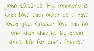 Bible-Verses-About-Loving-Others.jpg