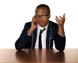 how good are you on phone interviews always be job hunting stayed focused during phone interviews