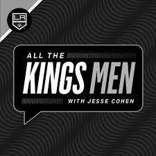 All the Kings Men | LA Kings