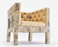 werner neumanns birchwood collection 5 werner neumanns ostentatious organic birchwood furniture collection bark furniture