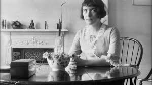 <b>The Garden Party</b> by Katherine Mansfield - YouTube