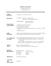resume font size and spacing cipanewsletter font size resume font size resume resume template resume and