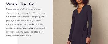 Lark & Ro Women's Half Sleeve Twist Front A-Line ... - Amazon.com