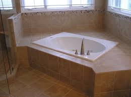 simple master bathroom ideas patiofurn  collection bathroom shower tub ideas pictures patiofurn home awesome