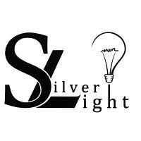 <b>Silver Light</b> светильники купить на официальном сайте svetuyut ...