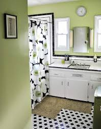 white contemporary traditional bathroom full size of bathroom classic black and white bathroom nice house mode